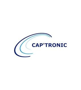 Captronic