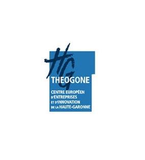 CEEI Théogone