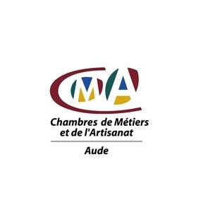 CMA Aude
