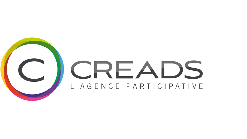 creads-article