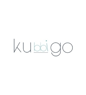 KUBBIGO