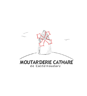 MOUTARDERIE CATHARE
