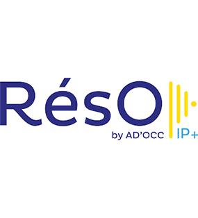 RESO IP +
